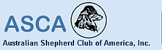 01 Australian Shepherd Club of America